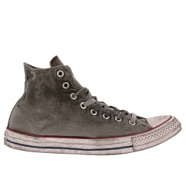 Zapatillas Converse Limited Edition 156885C
