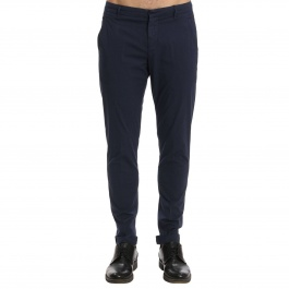 Trousers Dondup UP235 PS005