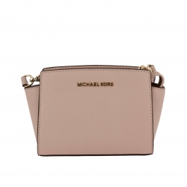 Mini bag Michael Michael Kors 32H3GLMC1L