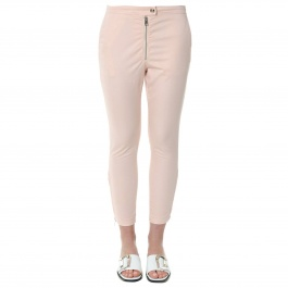 Pants Dondup DP292 RS986