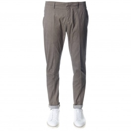Pants Dondup UP235 AS039