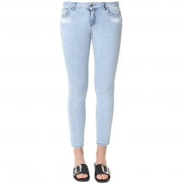 Jeans Dondup DP266 DS187