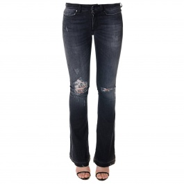 Jeans DONDUP DP241 DS168