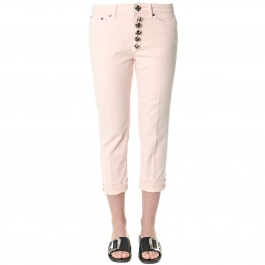Pants Dondup DP268 BS009