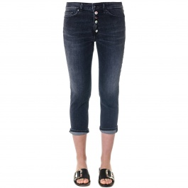 Jeans Dondup DP268 DS168