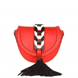 Borsa mini Red Valentino PQ0B0A39  VTT