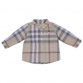 Shirt Burberry Layette