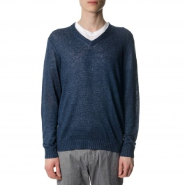 Sweater Michael Kors CS86KDV4LV