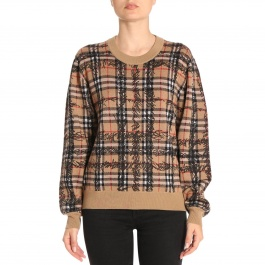 Jersey Burberry 4073531