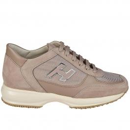 hogan scarpe