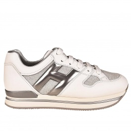 Sneakers Hogan HXW2220U352 I84