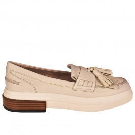 Loafers Tod's XXW92B0Y390 5J1