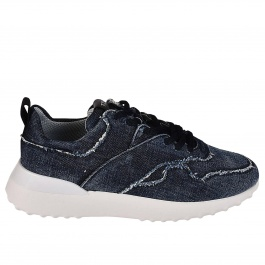 Sneakers Tod's XXW80A0Y570 JDL
