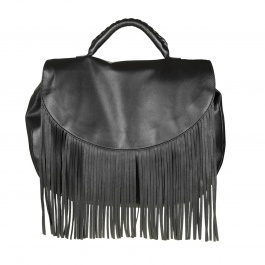 Sac cabas Red Valentino