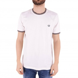 Pull Fred Perry M1588
