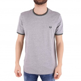 Jumper Fred Perry M1588