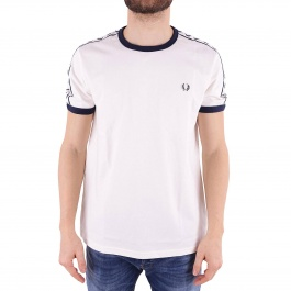 Pullover FRED PERRY M6347