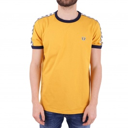 Pull Fred Perry M6347