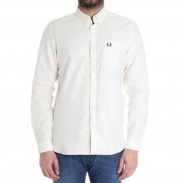 Hemd FRED PERRY M3551