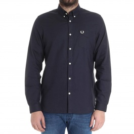 Chemise Fred Perry M3551