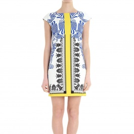 Dress Versace Collection G34964 G603906