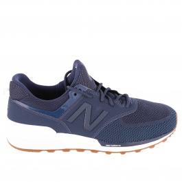 Sneakers New Balance MS574EM OD12