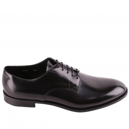 Chaussures derby Doucal's DU1003YORKUF028N