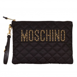 Boutique Moschino Clutch Donna