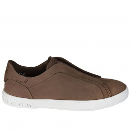 Zapatillas Tod's XXM0XY0T200 5IP