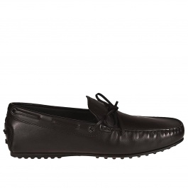 Loafers Tod's XXM0LR00051 D90