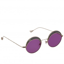 Sunglasses Eyepetizer Artur