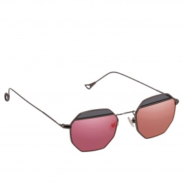 Sunglasses Eyepetizer Stanley