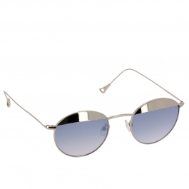 Sunglasses Eyepetizer Vendome