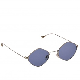 Sunglasses Eyepetizer Flore