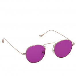 Sunglasses Eyepetizer Halles