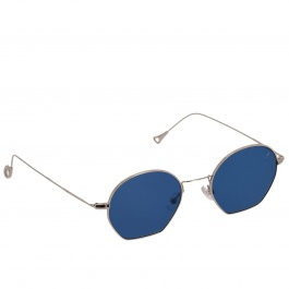 Sunglasses Eyepetizer Triomphe