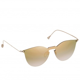 Sunglasses Eyepetizer Correr