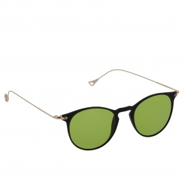 Sunglasses Eyepetizer CA21