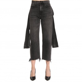 Jeans ALEXANDER WANG 4D994212BY015