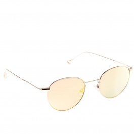 Sunglasses Eyepetizer Pigalle