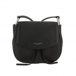 Borse a tracolla Marc Jacobs M0009544-001