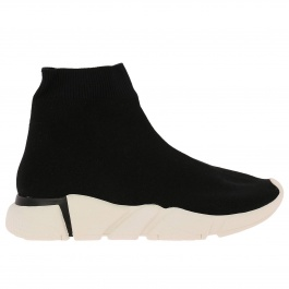 运动鞋 Jeffrey Campbell JCS37JC009