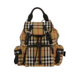 Backpack Burberry 4073111
