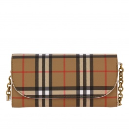 Borsa mini Burberry 4073426