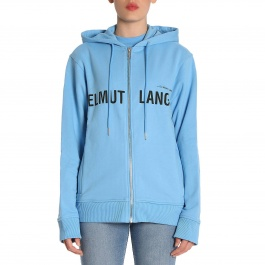 Sweat-shirt Helmut Lang H10UW523