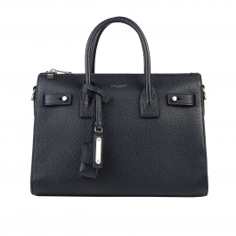 Handbag Saint Laurent 491715 DTI0E