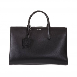Handbag Saint Laurent 504883 0HG0N