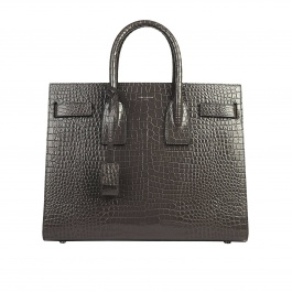 Handbag Saint Laurent 378299 DND1N