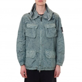 Jacke STONE ISLAND SHADOW PROJECT 41004