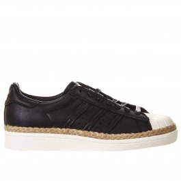 Zapatillas Adidas Originals CQ2365